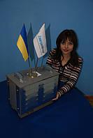 Трансформатор ТСЗИ-4.0 380/380В