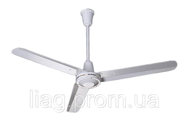 вентилятор на потолок