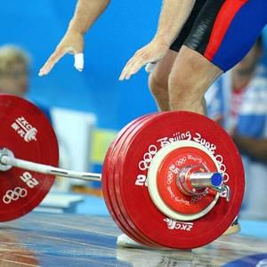 2939f617f838 Спортивные Товары в Украине Недорого на Bigl.ua. Цены, Фото, Отзывы ...