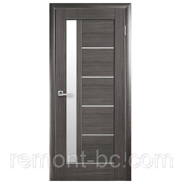 """Двері міжкімнатні """"Грета"""""""