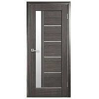 "Двери  межкомнатные ""Грета"""