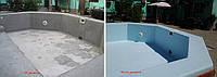 Письмо-отзыв о выполненной работе Донецкого завода композитных изделий ДП «Бета-Сервис» в гостинице «Приватна садиба» (г. Феодосия, ул. Головина, 7)