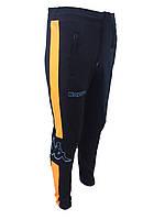 Спортивные штаны Kappa в Украине. Сравнить цены, купить ... d6a54f6ba1e