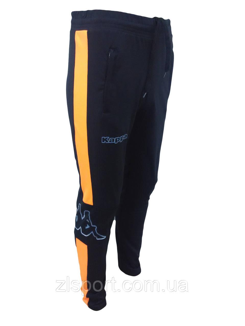 d1c983fc3435 Спортивные штаны kappa зауженные эластик Турция - Интернет магазин  спортивной одежды