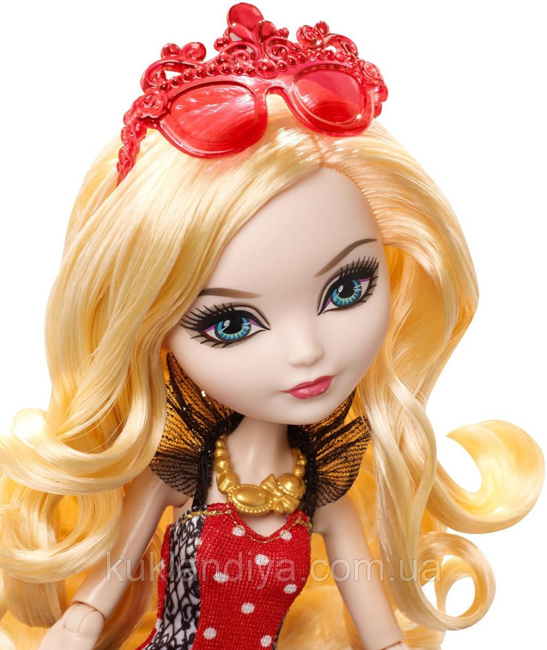 кукла эвер афтер купить недорого