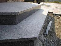 Гранит в Запорожье, фото 1