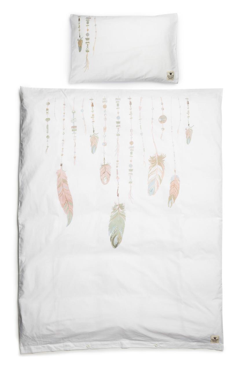 Elodie Details, Постельное белье в детскую кроватку  - Dream Catcher