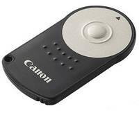 Пульт ДУ для зеркальных камер Canon RC-6