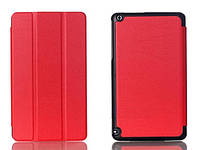 Чехол для планшета NVIDIA Shield Tablet K1 (slim case)