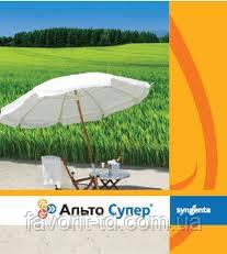 Фунгицид Альто Супер 330 ЕС ( пропиконазол 250 гл+ципроконазол 80 г/л )