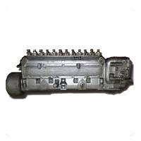 Топливная аппаратура ЯМЗ 240