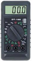 Мультиметр TS 182 (1 сорт)
