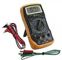 Мультиметр TS 830 LN (2 сорт)