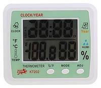 Термометр TS KT 202