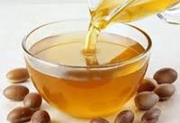 Аргановое масло в уходе за волосами.