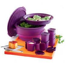 Готовим в СВЧ. Посуда для микроволновых печей.