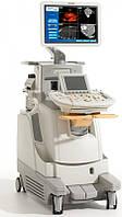 Ультразвуковая диагностическая система (узи аппарат) Philips  IU22