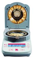 OHAUS MB25 Аналізатор вологості