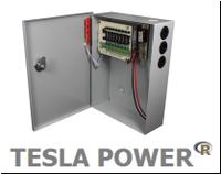 Блок бесперебойного питания Tesla UPS-2058