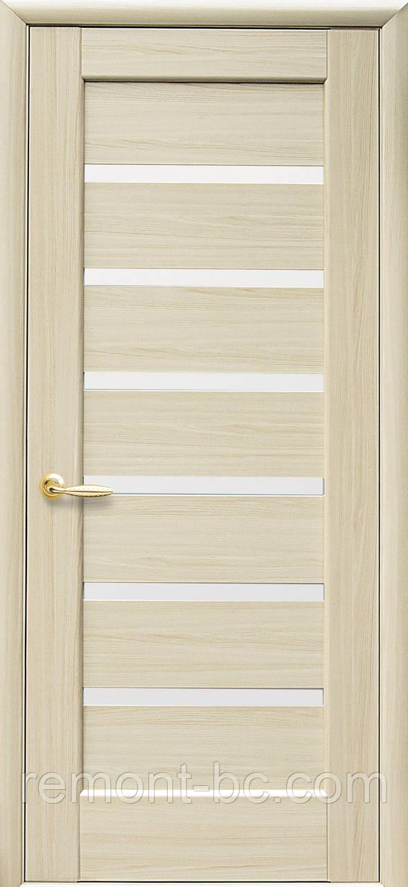 """Двери  межкомнатные """"Линея"""""""