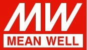 DR - однофазные источники питания MEAN WELL ( на DIN-рейку )