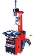 Купить оборудование для шиномонтажа, BRIGHT LC887E