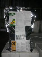 Фунгицид Антракол 70 з.п. ( пропинеб 700 г/кг )
