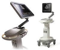 Ультразвуковая диагностическая система (узи аппарат) Philips SPARQ, фото 1