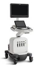 Ультразвукова діагностична система (узд апарат) Philips Affiniti 50