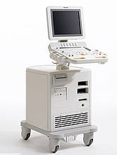 Ультразвукова діагностична система (узд апарат) Philips HD7