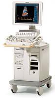 Ультразвуковая диагностическая система (узи аппарат) Philips HD11 XE