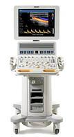 Ультразвуковая диагностическая система (узи аппарат) Philips HD15, фото 1