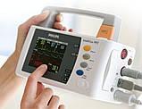 Монитор пациента Philips IntelliVue MP2, фото 2