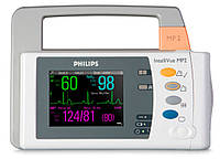 Монитор пациента Philips IntelliVue MP2, фото 1