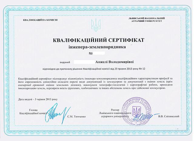 Сертификация по профессиям метрология сертификация и стандартизац