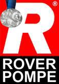 Насосы ROVER NOVAX из нержавеющей стали