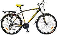 Велосипед Optima Columb