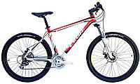 Велосипед Leon XC PRO