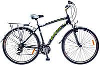 Велосипед Optima HIGHWAY 28\'\'