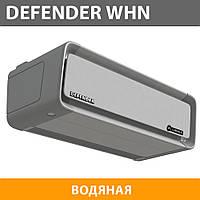 Воздушная завеса Defender 150 WHN