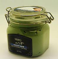 Маска для лица Глина в банке 300 гр MDL-06 YRE, зеленая глина для лица купить