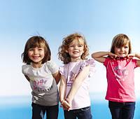 Набор футболочек ТСМ, фото 1