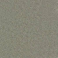 Полукоммерческий линолеум Juteks Optimal PROXY 0887