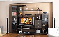 Гостиная Рио-2 2270 Мебель Сервис