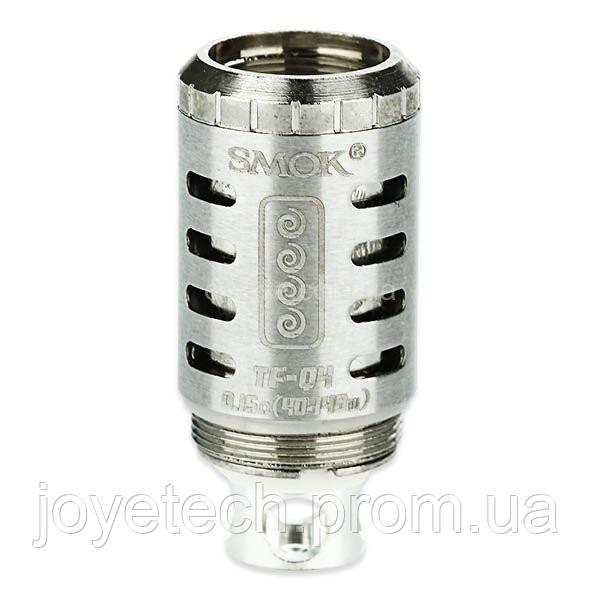 Испаритель TF-Q4 для SMOK TFV4 (0,15 Ом)
