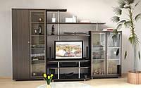 """Гостиная Рио-4 2700 Мебель Сервис / Вітальня """"Ріо-4"""" 2700 Мебель Сервіс"""