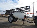 Атлант-4200-28 обпріскувач причіпний, фото 2