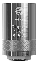 Испаритель BF для Joye Cubis/AIO/Cuboid Mini Clapton (1,5 Ом)