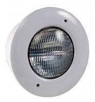 Прожектор для бассейна галогеновый Aquant 82101 подводный прожектор под бетон встраиваемый