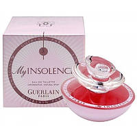 Guerlain My Insolence туалетная вода 100 ml. (Герлен Май Инсоленс), фото 1